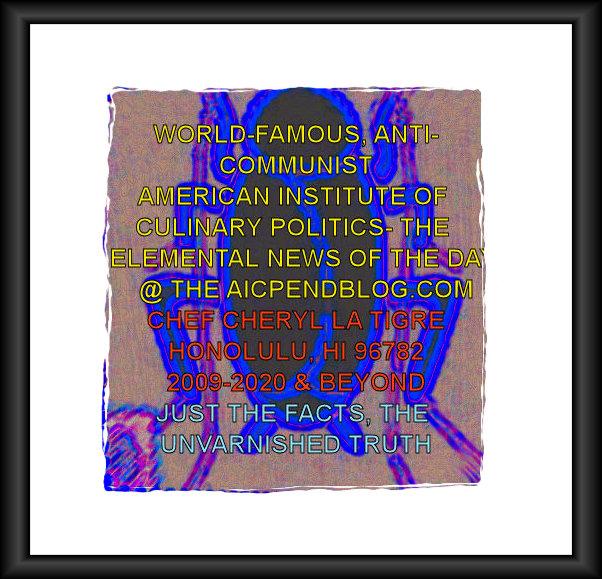 #CLT04.1g Stinkbug #7 08-06-2020 (400)