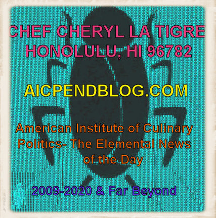 #CLT04.1h Stinkbug #8 08-06-2020 (400)