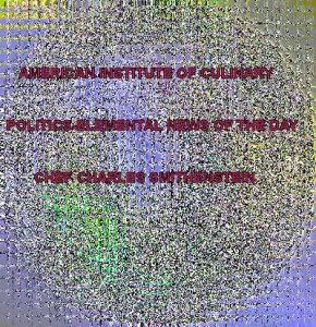 #CS0001.1a AICP-END LOGO #1 08-12-2019 (400)