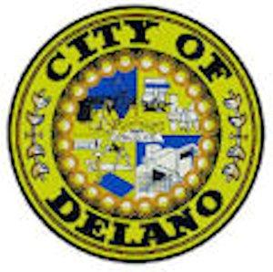 #CS0001.1j Delano Ca. #1 08-12-2019 (400)