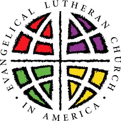 #CS0001.2d Lutheran #2 08-12-2019 (400)