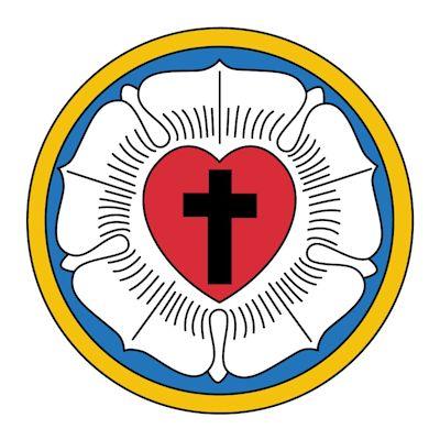 #CS0001.2e Lutheran #3 08-12-2019 (400)