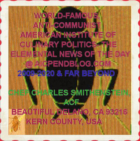 #CS01.1c Stinkbug #3 07-30-2020 (400)