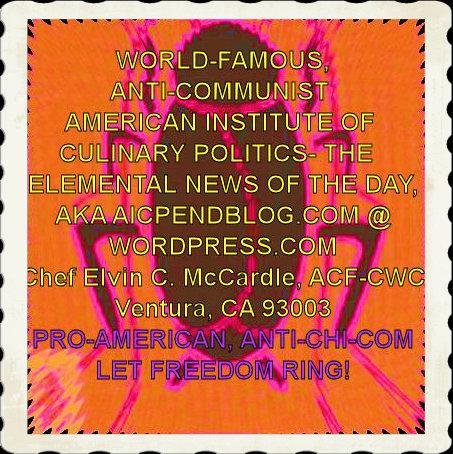 #EC0001.1c EC Stinkbug #3 08-13-2020 (400)