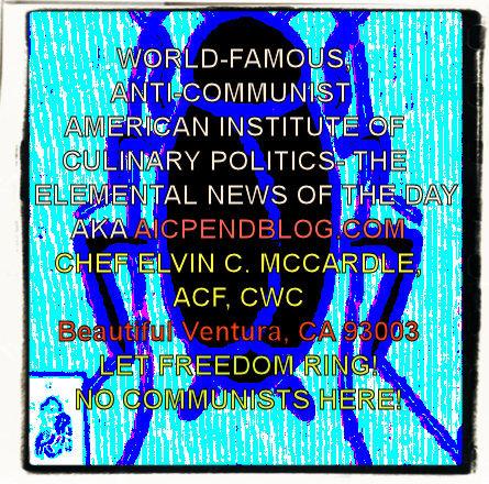 #EC0001.1f EC Stinkbug #6 08-13-2020 (400)