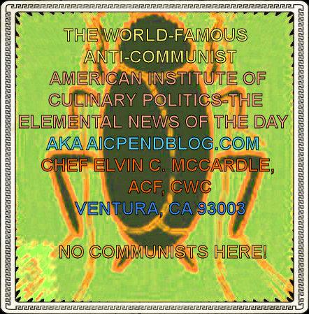 #EC0001.1g EC Stinkbug #7 08-13-2020 (400)