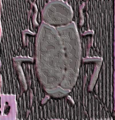 #ECM0001.2e Stinkbug #5 08-23-2019 (400)