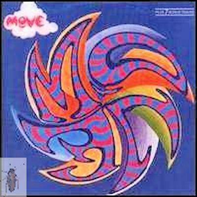 #MOVE01.1a Move #1 01-18-17 (400)