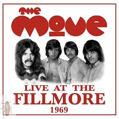 #MOVE01.1b Live @ Fillmore #2 01-18-17 (400)