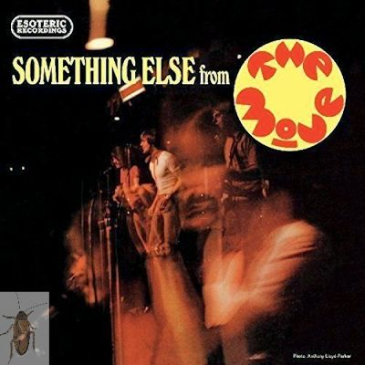 #MOVE01.1j Something Else #10 01-21-17 (400)