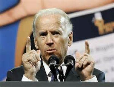 #POL-D142 VP Joe Biden #2 09-09-2013 (400)