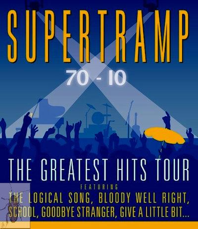 #ST0001.2b 70-10 Tour #28 07-02-2020 (400)