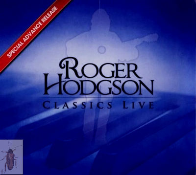 #ST001.2c Classics Live #29 07-02-2020 (400)
