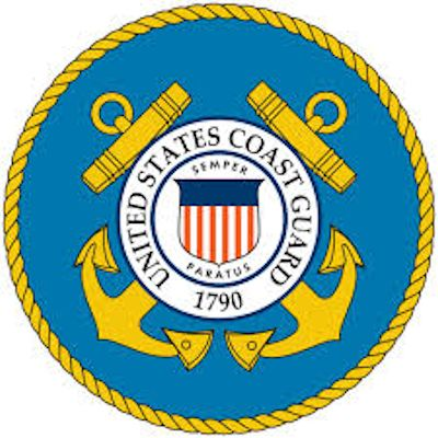 #USGOV Coast Guard #1 06-02-2014 (400)