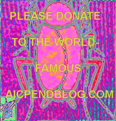 donate-to-aicpendblog.com_